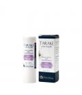 Linea Tarake Stick Attivo Anti-Imperfezioni -5 ml - Latte e Luna