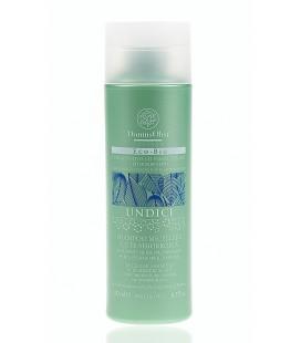 Shampoo Micellare Cute Seborroica 200 ml - Domus Olea