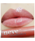 "Vernissage Natural Gloss ""Water Lilies"" - Neve Cosmetics"
