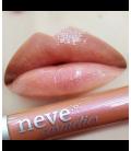 """Vernissage Natural Gloss """"Allegoria della Primavera"""" - Neve Cosmetics"""