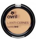 Correttore Certificato Bio 2,5 gr - Varie Tonalità - Avril