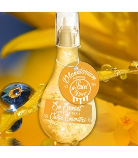 Acqua di Mare Idratante Profumata SO SWEET 250 ml - Volga Cosmetici