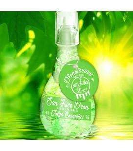 Acqua di Mare Idratante Profumata SUN JUICE 250 ml - Volga Cosmetici