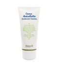 Crema Anticellulite 200 ml - Antos