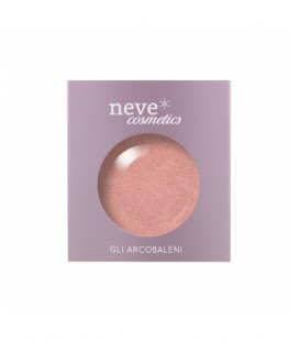 "Blush in cialda ""Bikini"" - Neve Cosmetics"