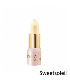 Lippini -Balsami Labbra Colorati- Vari colori - Neve Cosmetics