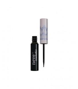 Eyeliner Inkme Bastet - Nero Assoluto - Neve Cosmetics