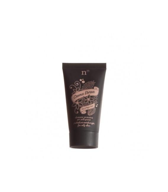 Crema Eterea - 50 ml - Neve Cosmetics