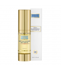 Finest 24K Gold Serum - Siero oro - 15 ml - Moroccan Natural