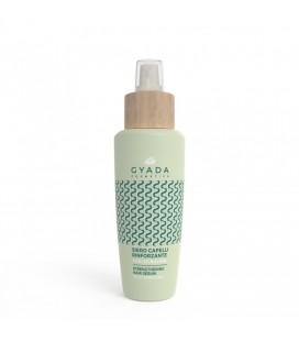 Siero capelli Rinforzante con Spirulina 125 ml - Gyada Cosmetics