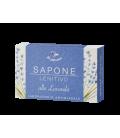 Sapone Lenitivo Alla Lavanda - 100 gr - Il Pettirosso Cosmetici