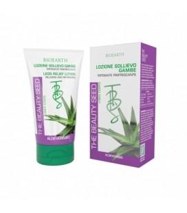 TBS Lozione Sollievo Gambe 150 ml - Bioearth