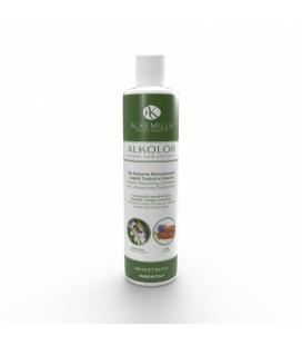 Balsamo Bio Ristrutturante Capelli Colorati/Trattati 250 ml- Alkemilla