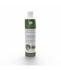 Shampoo Bio Ristrutturante Capelli Colorati/Trattati 250 ml- Alkemilla