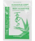 TBS Aloe & Scrub Corpo 40 gr- Bioearth