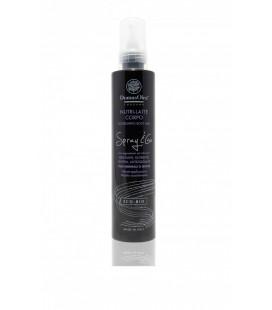Nutri Latte Corpo Spray - 200 ml - Domus Olea