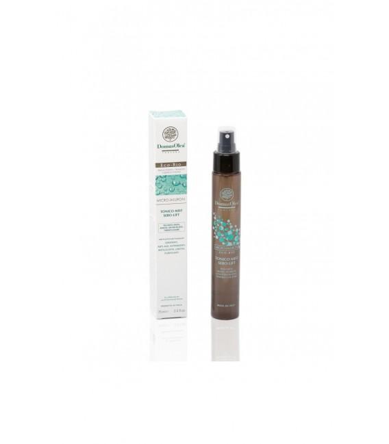 Tonico MIST Sebo-lift - 75 ml - Domus Olea