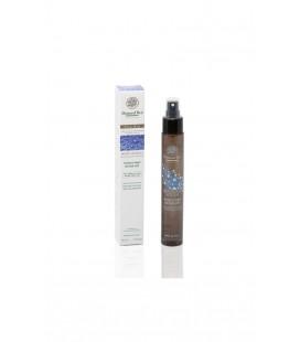 Tonico MIST Detox-lift - 75 ml - Domus Olea