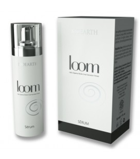Loom Serum - Bioearth