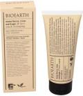 Maschera Viso Anti-Age Bacche di Goji- 100 ml - Bioearth