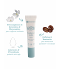 Crema Contorno Occhi 3 in 1 - 15 ml - La Saponaria