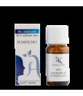 Olio essenziale Pompelmo - 10 ml - Alkemilla