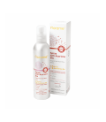 Spray Anti-Acaro Naturale - 180 mI - Florame