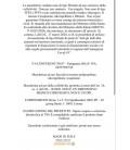 Mascherina Bambina - Fantasia fiori - Purobio Cosmetics