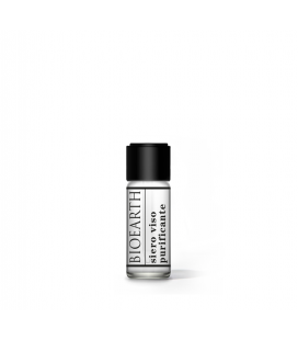 Siero Viso Purificante - 5 ml - Bioearth