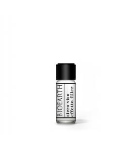 Siero Viso Effetto Filler - 5 ml - Bioearth