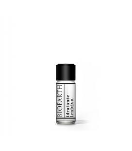 Siero Viso Idratante Lenitivo - 5 ml - Bioearth