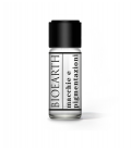 Siero Viso Macchie e Pigmentazioni - 5 ml - Bioearth