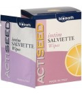 Actiseed Intimo Salviette 10 pz - Bioearth
