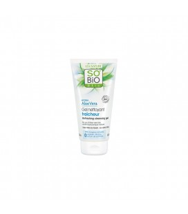 Detergente Purificante 3 in 1 - 150 ml - So Bio' Etic