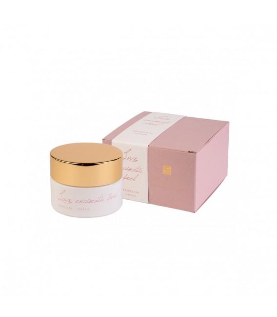 Lux Enzimatic Peel - 50 ml - Eterea