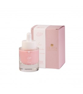 Lux Watermelon Milky Serum - 30 ml - Eterea