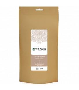 Hennè Neutro 250 gr - Centifolia