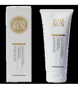 Crema Corpo Doposole 200 ml - Bioearth Sun