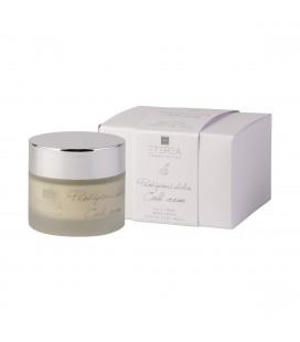 Crema Viso Antiage Pelle Secca - 50 ml - Eterea