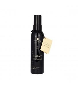 Cellulite Mud Cream - Fango Crema - 200 ml - Eterea