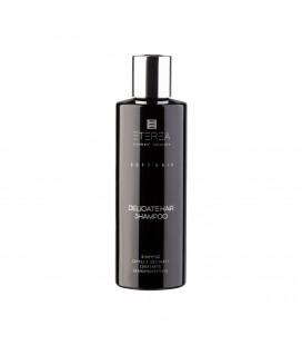 Shampoo Idratante Delicato 200 ml - Eterea