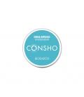 Crema Doposole Ecobio - 250 ml- Bioearth