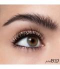 Mascara Double Dream SUPREME - PuroBIO Cosmetics
