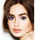 Matita Occhi Blu Elettrico - PuroBio Cosmetics