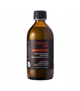 Olio di Cocco 200 ml - Alkemilla