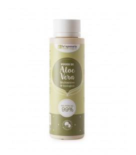 Gel Corpo Aloe Vera 96% Cell Renewing - 250 ml - Bioearth