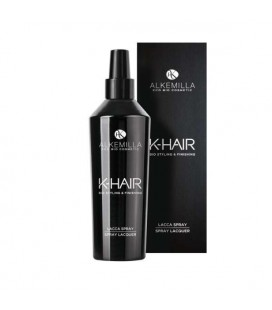 Linea K-hair - Lacca Spray 250 ml - Alkemilla