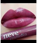 Vernissage Natural Gloss Plum Brandy - Neve Cosmetics