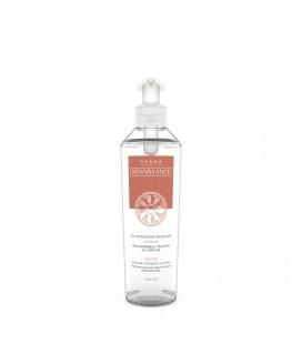 Gel Detergente Micellare Lenitivo - Gyada Cosmetics