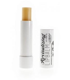 Balsamo Labbra Rivitalizzante - PuroBIO Cosmetics